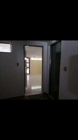 Apartamento área nobre da Varjota - Foto 12