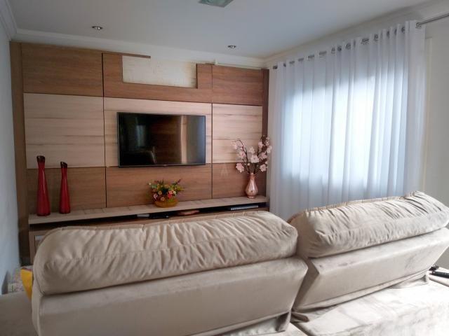 Casa à venda com 0 dormitórios em Costa e silva, Joinville cod:19990N - Foto 4