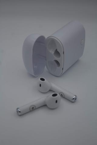 Fone Bluetooth Recarregavel - Foto 2