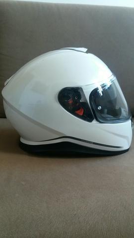 Capacete MT Helmets Thunder 3 SV - Foto 2