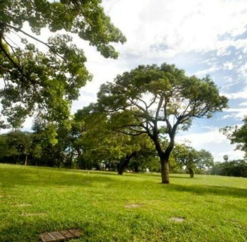Jazigo Parque da Colina em até 6 vezes sem juros - Foto 3