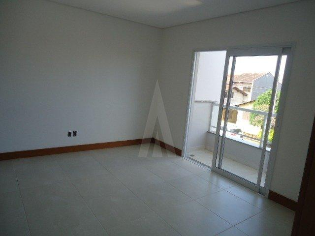 Casa à venda com 0 dormitórios em Costa e silva, Joinville cod:19054N/1 - Foto 9