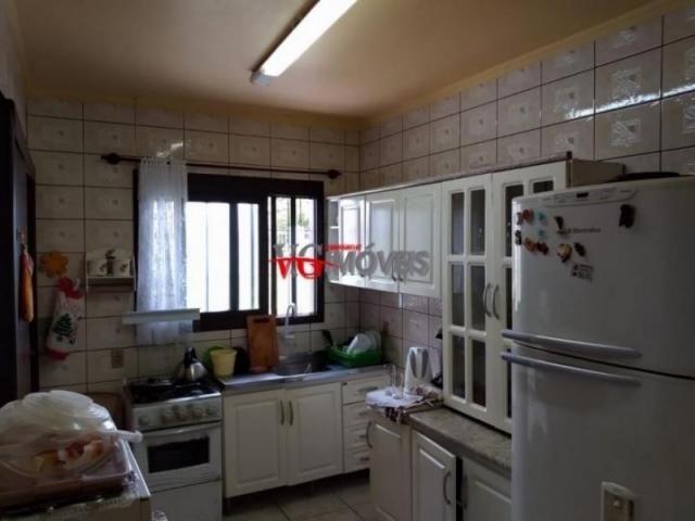 Casa à venda com 4 dormitórios em Mariápolis, Osório cod:120 - Foto 5