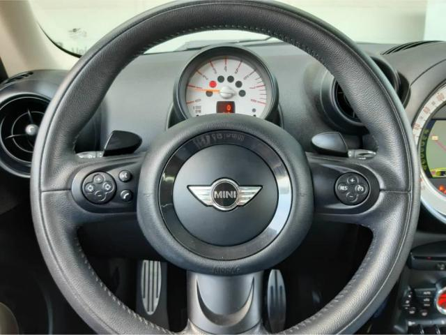 Mini Cooper Countryman S 1.6 All4 - Foto 3