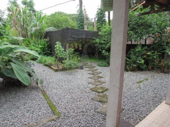 Casa à venda com 3 dormitórios em Aventureiro, Joinville cod:18037 - Foto 15