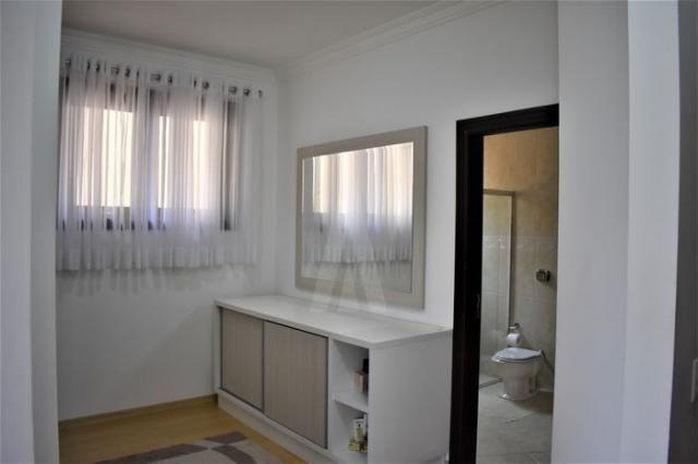 Casa à venda com 4 dormitórios em Santo antônio, Joinville cod:17681N/1 - Foto 16