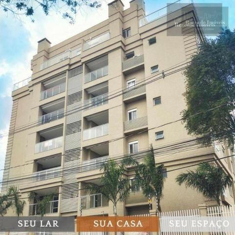 F-AP0990 Apartamento com 2 dormitórios à venda, 72 m² por R$ 459.000,00 - Ecoville