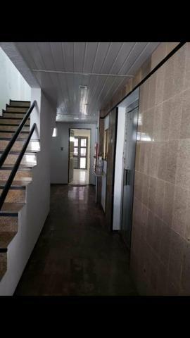 Apartamento área nobre da Varjota - Foto 3