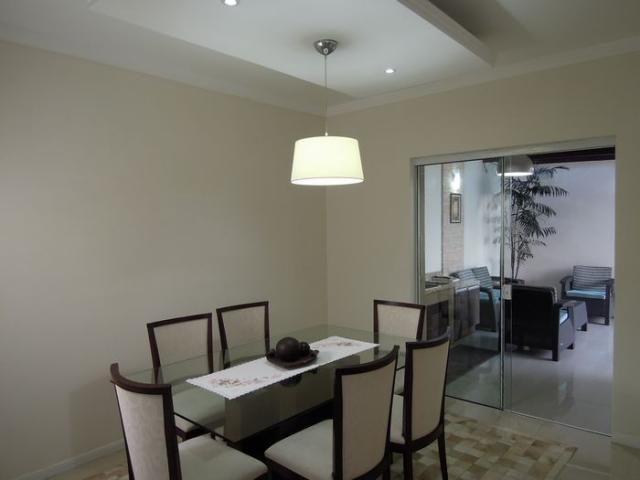 Casa à venda com 1 dormitórios em Saguaçu, Joinville cod:18104N/1 - Foto 4