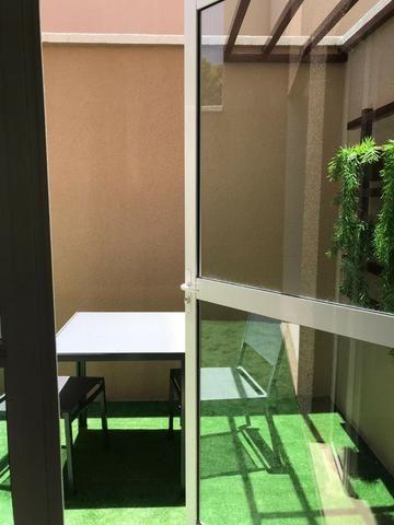 Duplex 3/4 em Condomínio no Eusébio - Próx Shopping Eusébio - Foto 11