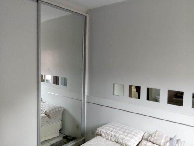 Casa com 3 dormitórios à venda, 235 m² por R$ 325.000,00 - Residencial Vereda dos Buritis  - Foto 11