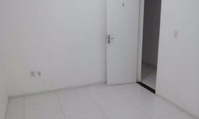 Sala para alugar, 12 m² por r$ 800,00/mês - josé bonifácio - fortaleza/ce - Foto 20