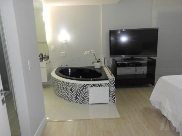Casa à venda com 3 dormitórios em Floresta, Joinville cod:14192N/1 - Foto 9