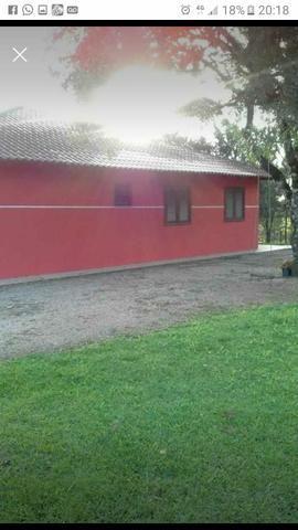 Chácara jardim das hortencias - Foto 3