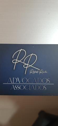 RR Advogados e Associados