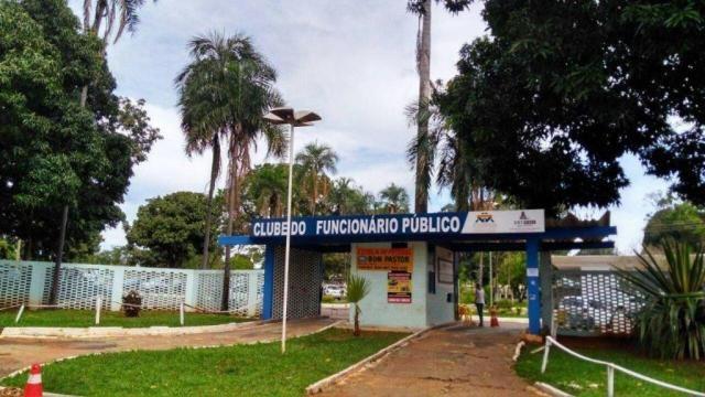 Terreno à venda, 300 m² por R$ 128.000,00 - Residencial Vereda dos Buritis - Goiânia/GO - Foto 2