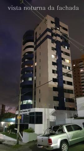 APTO 200m na Prudente de Moraes - Barro Vermelho - Foto 5