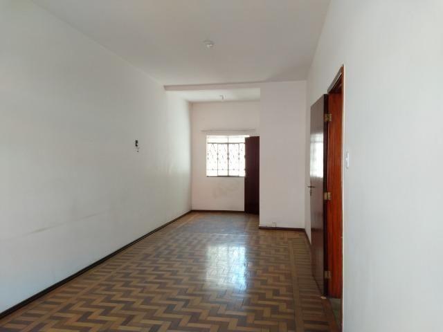Apartamento 03 dormitórios, centro