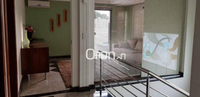 Sobrado à venda, 314 m² por R$ 950.000,00 - Setor dos Funcionários - Goiânia/GO - Foto 10