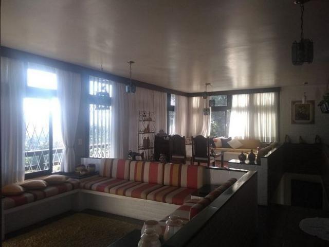 Casa à venda com 2 dormitórios em América, Joinville cod:15972N/1 - Foto 8