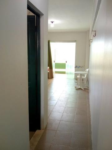 Vendo Apartamento no Ed. Verde Mar no Atalaia em Salinas - Foto 8