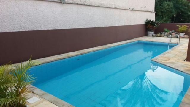 Casa à venda com 3 dormitórios em Bom retiro, Joinville cod:15080L - Foto 15