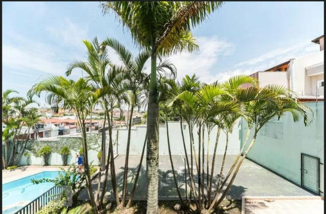 Espaço eventos salão de festas chácara com piscina Sao Bernardo do campo, casamentos - Foto 7