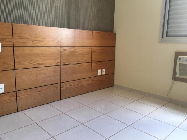 Apartamento à venda com 2 dormitórios cod:11606 - Foto 14