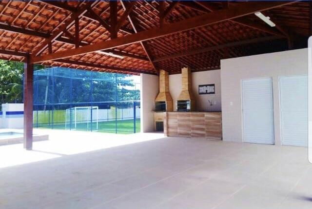 Apartamento no Costa e Silva, 2 quartos, área de lazer completa - Foto 12