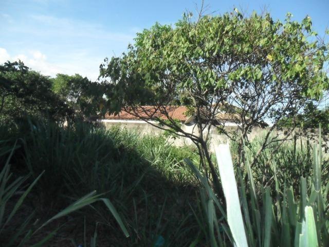 COD-093: Terreno em Itaúna - Saquarema - Foto 3