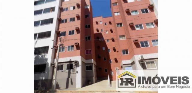 Apartamento para Locação em Teresina, MORROS, 2 dormitórios, 1 suíte, 2 banheiros, 1 vaga
