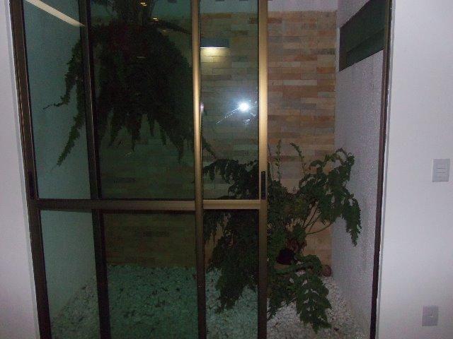 ATENÇÃO! Um Ano de Condomínio Grátis - Flat Canarius Residence (Cód.: 7e9a39) - Foto 9