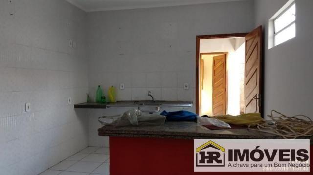 Casa para venda em parnaíba, reis veloso, 4 dormitórios, 4 suítes, 4 banheiros, 2 vagas - Foto 12