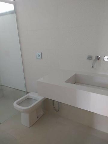 Imóvel Novo - Condomínio Reserva Esmeraldas - Foto 5