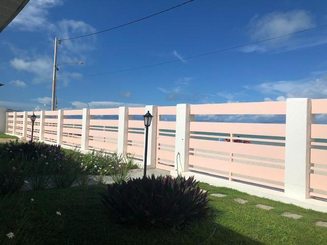 Casa beira mar ilha de Itamaracá - Foto 12