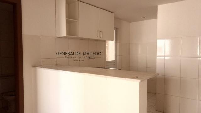 Apartamento, Conceição, Feira de Santana-BA - Foto 2