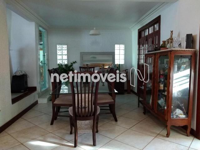 Casa de condomínio à venda com 3 dormitórios em Itapuã, Salvador cod:737170 - Foto 3