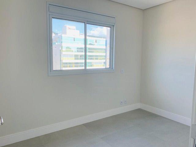 Apartamento novo em Palmas - Governador Celso Ramos/SC - Foto 11