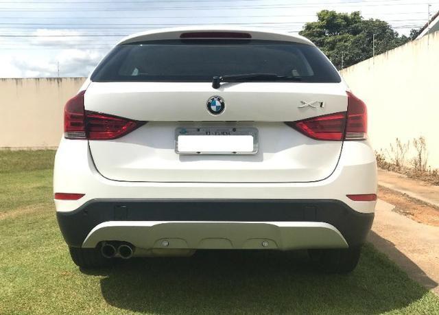 BMW X1 Sdrive 20I - Foto 3
