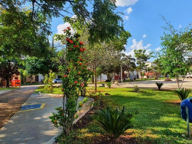 Escutamos serviços de limpeza em geral terrenos,chácaras, praça e jardins - Foto 4