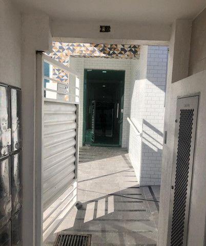Apartamento com 02 quartos, 01 suite e 46m², bem localizado em Muçumagro - Foto 10