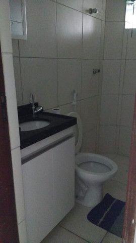 Apartamento para locação bem localizado no Bairro dos Bancários, Jardim São Paulo! - Foto 8