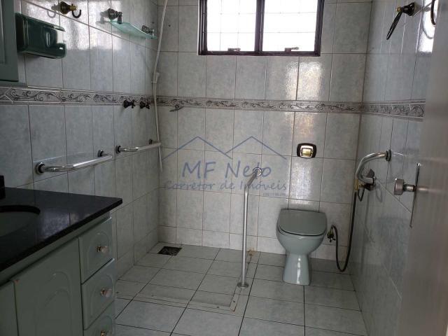 Casa à venda com 4 dormitórios em Centro, Pirassununga cod:10131488 - Foto 13