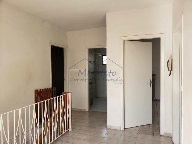Casa à venda com 4 dormitórios em Centro, Pirassununga cod:10131488 - Foto 6