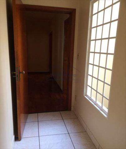 Casa à venda com 3 dormitórios em Vila pinheiro, Pirassununga cod:84200 - Foto 20