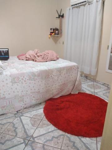 Casa à venda com 5 dormitórios em Novo terceiro, Cuiabá cod:BR5CS12195 - Foto 7