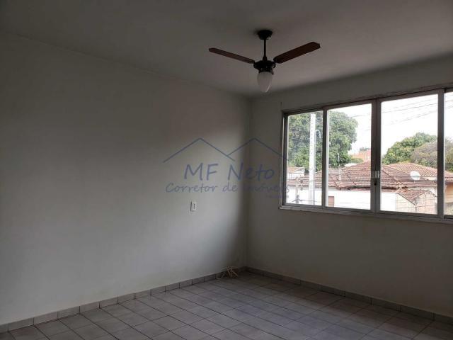 Casa à venda com 4 dormitórios em Centro, Pirassununga cod:10131488 - Foto 10