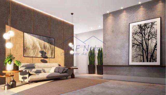 Apartamento à venda com 4 dormitórios em Centro, Pirassununga cod:10131797 - Foto 5