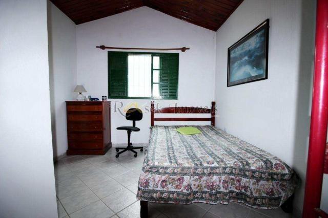 Casa à venda com 3 dormitórios em Savoy, Itanhaém cod:286 - Foto 14