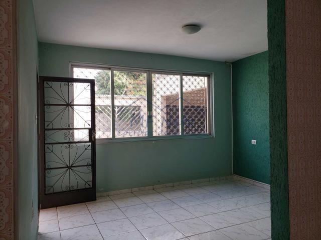 Casa à venda com 4 dormitórios em Centro, Pirassununga cod:10131488 - Foto 3
